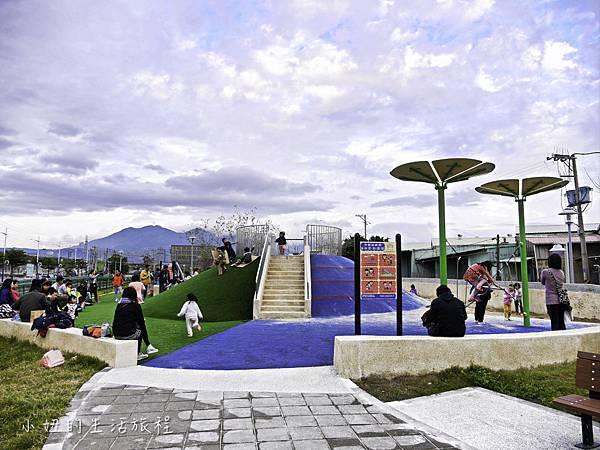 蘆洲環河公園,線型公園-1.jpg