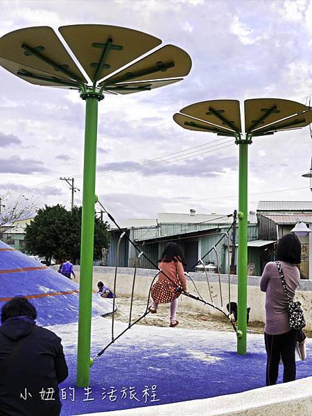 蘆洲環河公園,線型公園-2.jpg