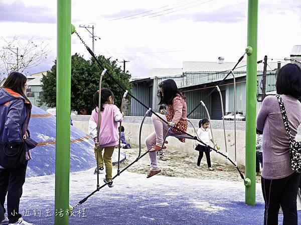 蘆洲環河公園,線型公園-3.jpg