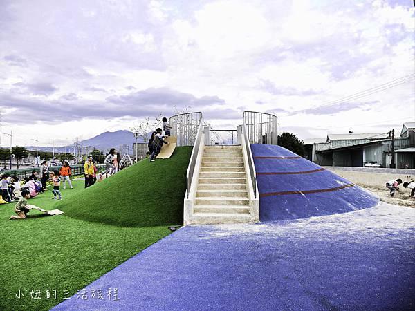 蘆洲環河公園,線型公園-4.jpg