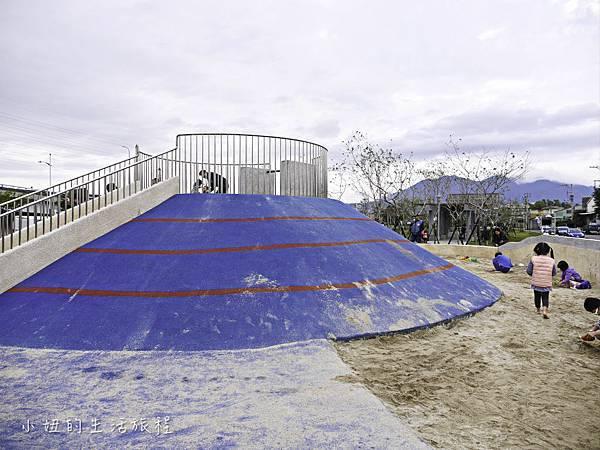 蘆洲環河公園,線型公園-5.jpg