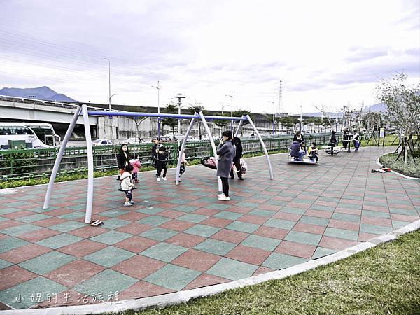 蘆洲環河公園,線型公園-8.jpg