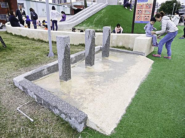 蘆洲環河公園,線型公園-10.jpg