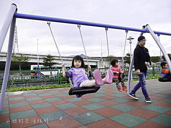 蘆洲環河公園,線型公園-11.jpg