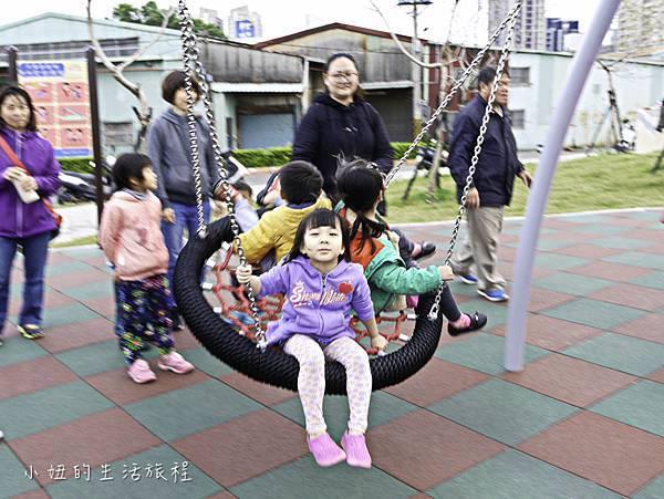 蘆洲環河公園,線型公園-12.jpg