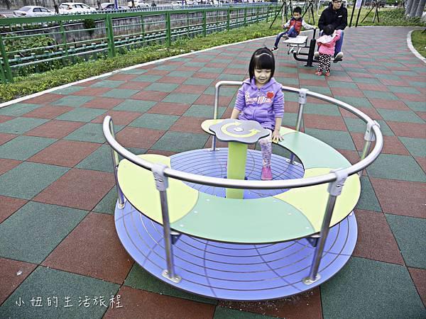 蘆洲環河公園,線型公園-13.jpg