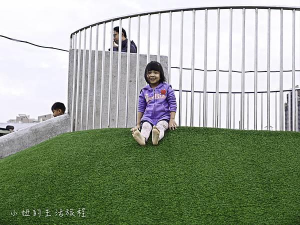 蘆洲環河公園,線型公園-14.jpg