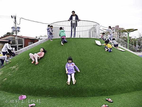 蘆洲環河公園,線型公園-15.jpg