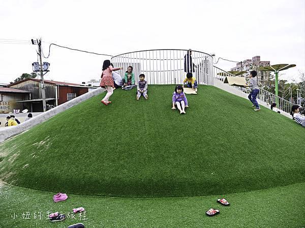 蘆洲環河公園,線型公園-16.jpg