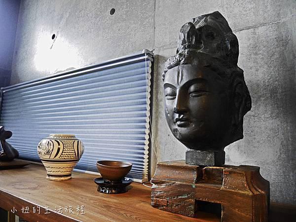 襲園美術館,桃園,中壢,圖書館-23.jpg