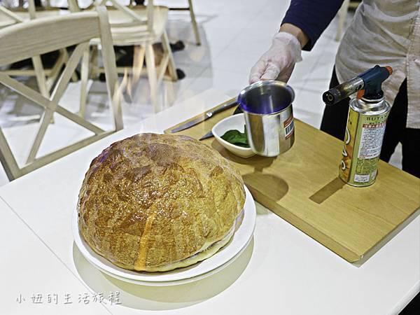冰果甜心 Bingirl,att4fun 美食-7.jpg