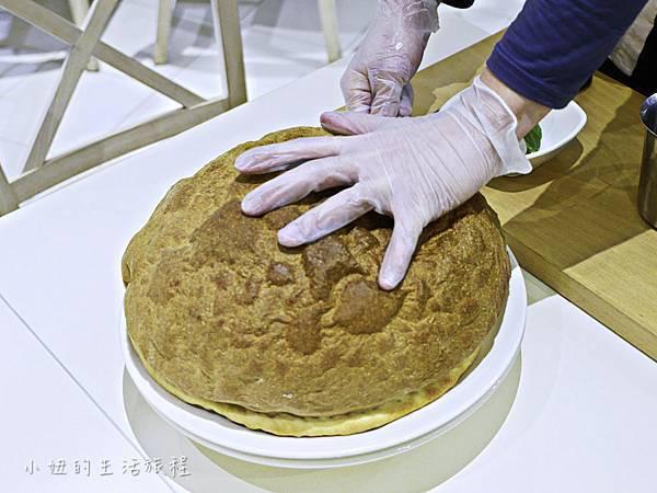 冰果甜心 Bingirl,att4fun 美食-8.jpg