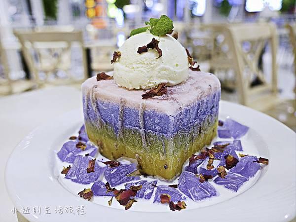 冰果甜心 Bingirl,att4fun 美食-18.jpg