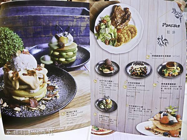 冰果甜心 Bingirl,att4fun 美食-25.jpg