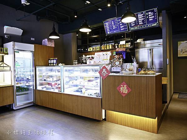 中保無限家,大直生活館,咖啡館,便當,簡餐,免費wifi-6.jpg