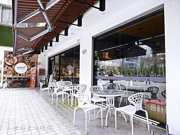 中保無限家,大直生活館,咖啡館,便當,簡餐,免費wifi-9.jpg