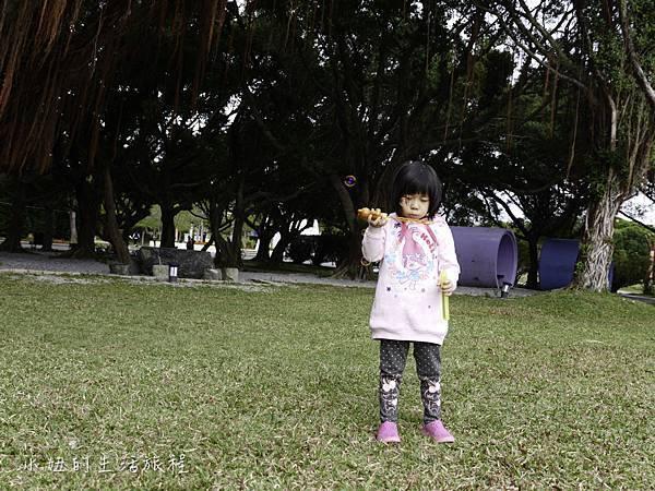 花博,新生公園,迷宮公園,迷宮花園-1.jpg