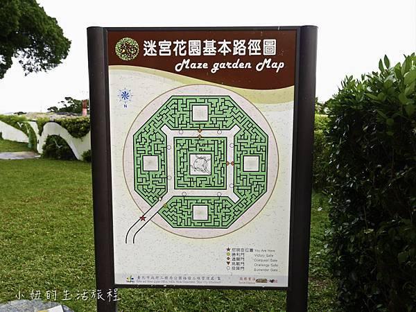 花博,新生公園,迷宮公園,迷宮花園-6.jpg
