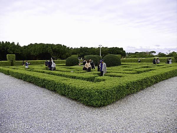 花博,新生公園,迷宮公園,迷宮花園-7.jpg