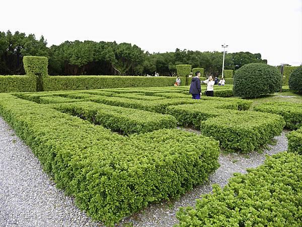 花博,新生公園,迷宮公園,迷宮花園-8.jpg