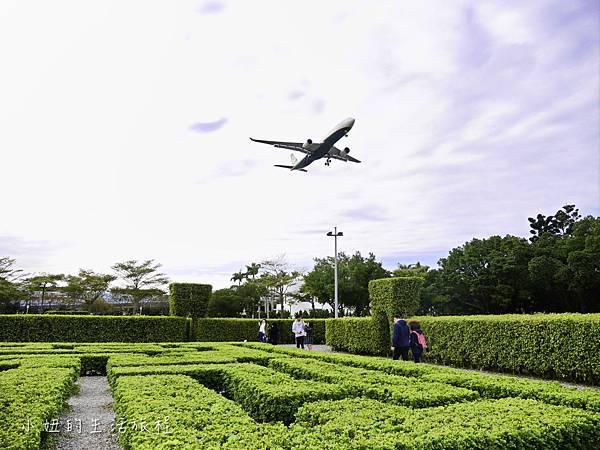 花博,新生公園,迷宮公園,迷宮花園-10.jpg