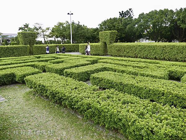 花博,新生公園,迷宮公園,迷宮花園-9.jpg