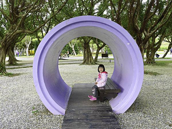 花博,新生公園,迷宮公園,迷宮花園-17.jpg