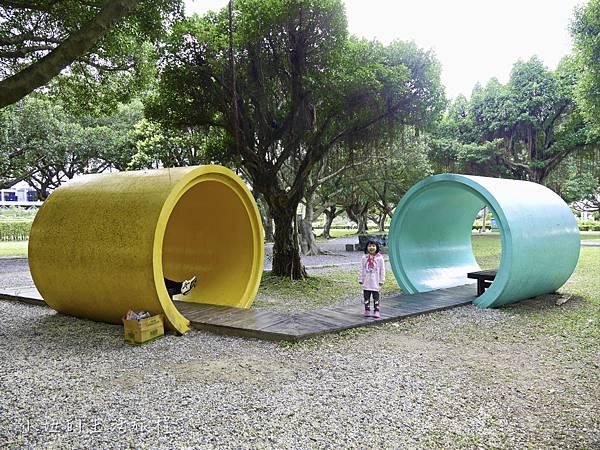 花博,新生公園,迷宮公園,迷宮花園-20.jpg