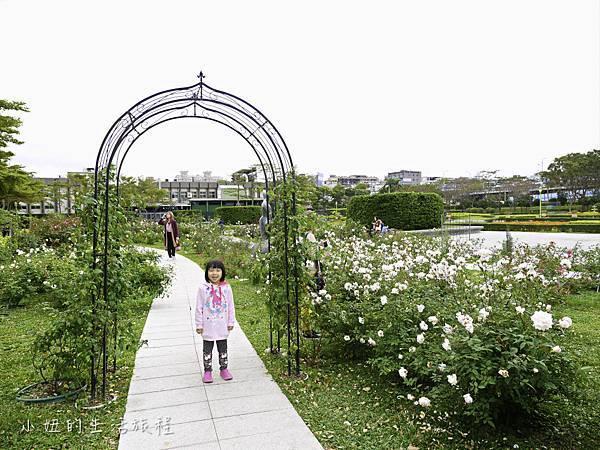 花博,新生公園,迷宮公園,迷宮花園-23.jpg