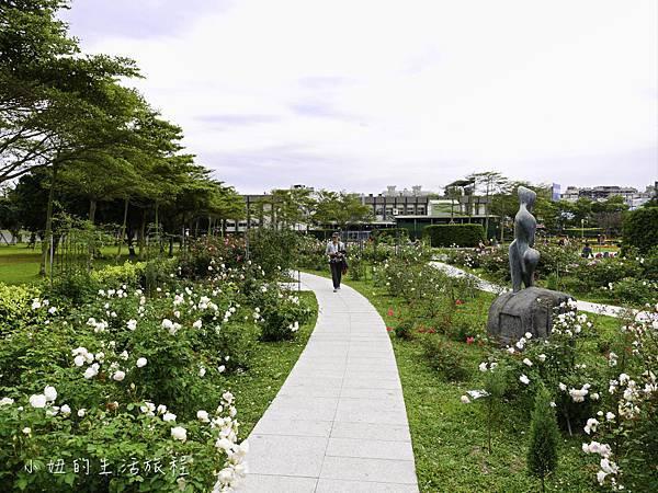 花博,新生公園,迷宮公園,迷宮花園-24.jpg