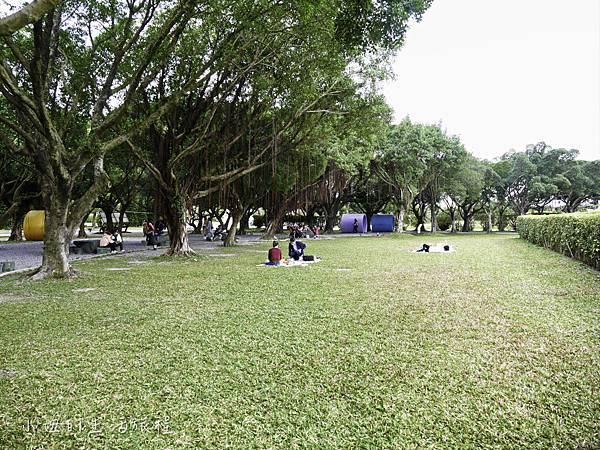 花博,新生公園,迷宮公園,迷宮花園-27.jpg