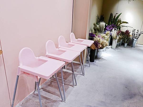 ajpeace cafe,桃園-7.jpg
