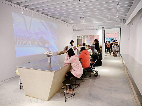 ajpeace cafe,桃園-10.jpg