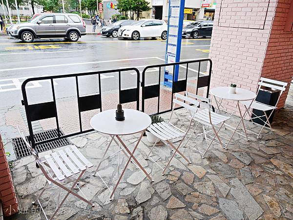ajpeace cafe,桃園-13.jpg