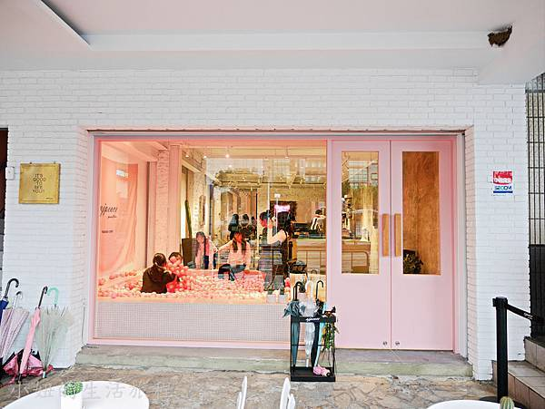 ajpeace cafe,桃園-14.jpg