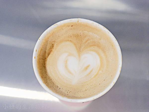 ajpeace cafe,桃園-24.jpg