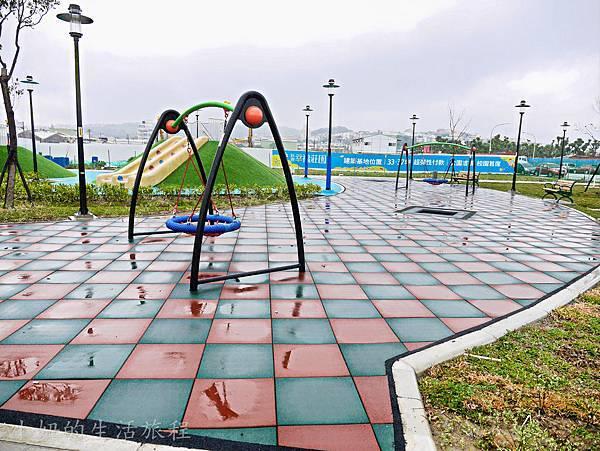 鳳福公園,鶯歌,特色公園-3.jpg