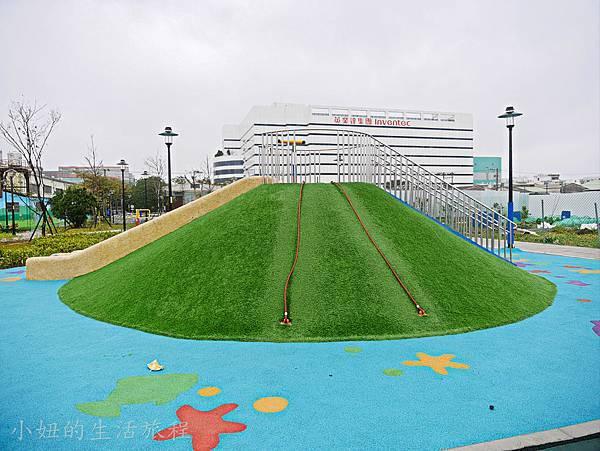 鳳福公園,鶯歌,特色公園-6.jpg