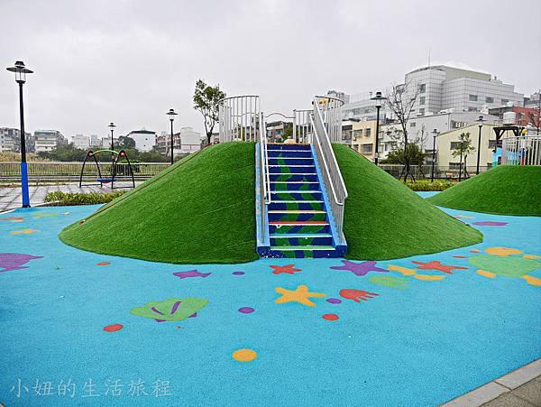 鳳福公園,鶯歌,特色公園-9.jpg