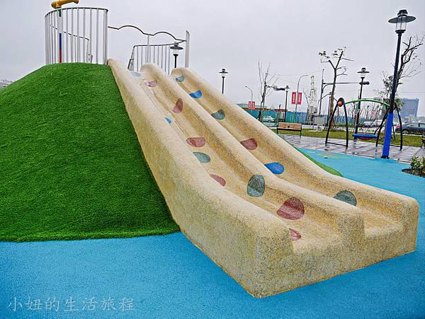 鳳福公園,鶯歌,特色公園-11.jpg