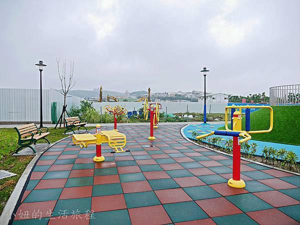 鳳福公園,鶯歌,特色公園-14.jpg