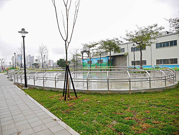 鳳福公園,鶯歌,特色公園-15.jpg