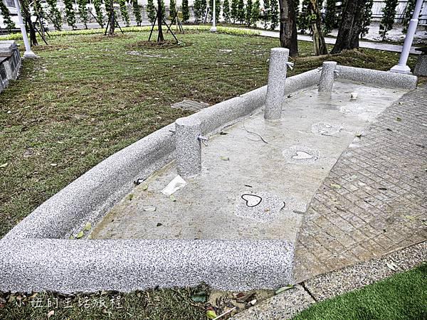 興林口公園,林口公園,新北-5.jpg