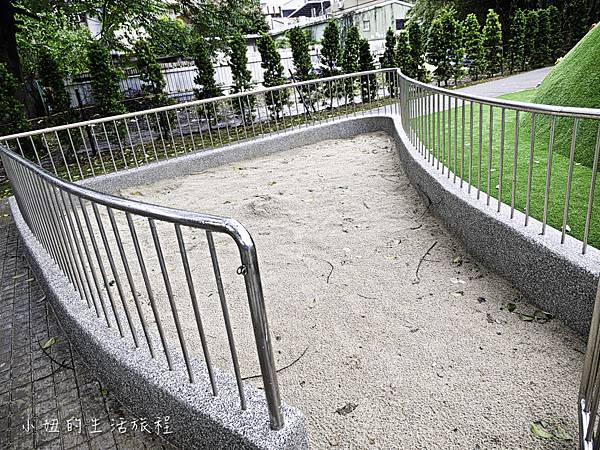 興林口公園,林口公園,新北-6.jpg