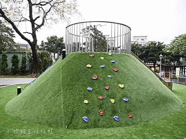 興林口公園,林口公園,新北-9.jpg