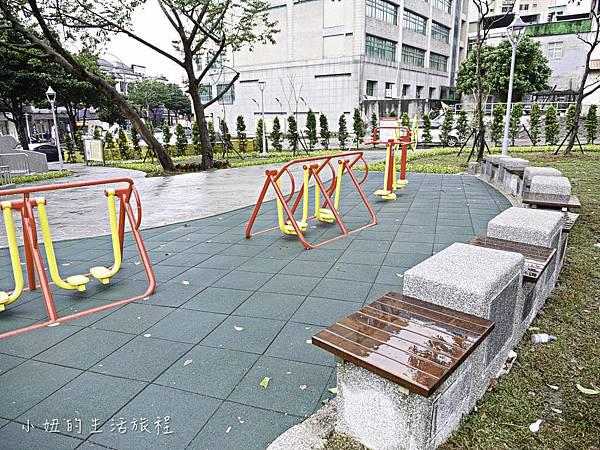興林口公園,林口公園,新北-11.jpg