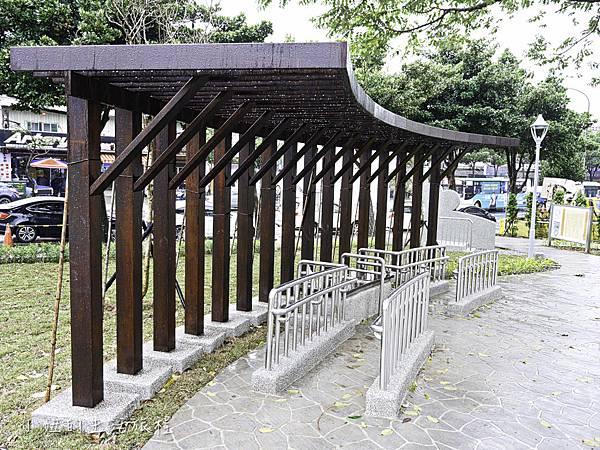 興林口公園,林口公園,新北-12.jpg