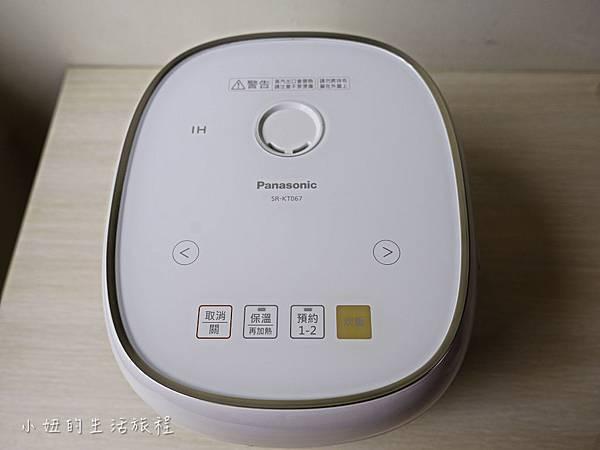 電子鍋-2.jpg