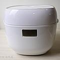 電子鍋-4.jpg