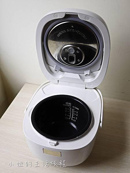 電子鍋-5.jpg